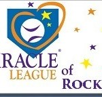 Miracle League of Rockdale
