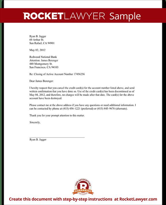 Sample ead application cover letter / PASSEDSHELTER.GQ