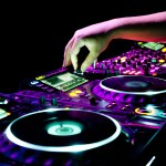 electronic_dance_music_wallpaper