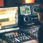 music-producers-pov-luca-pretolesi-SoundBetter15