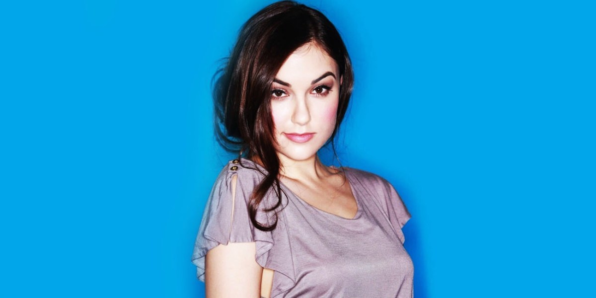Sasha Grey en el nuevo sencillo y vídeo de Death in Vegas 'Consequences of love""