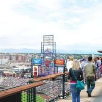 Rooftop Deck Summary – Colorado Rockies Links and Tweets – 5/16/14