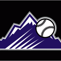 2015 Draft: Third Pick