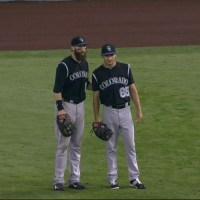 The Strangest Games in Rockies History, Part 1