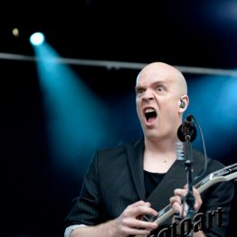 2012-devin-townsend-project-getaway-5(1)