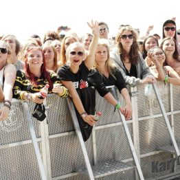 2013-festivallife-brc3a5valla-39(1)