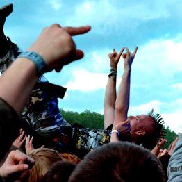 2013-festivallife-copenhell-6(1)