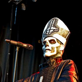 2013-ghost-copenhell-9(1)