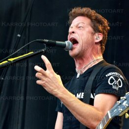 2013-newsted-copenhell-19(1)