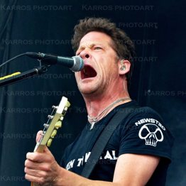 2013-newsted-copenhell-20(1)