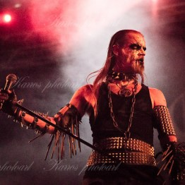gorgoroth-grf-14-6952(1)
