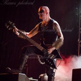 gorgoroth-grf-14-6963(1)