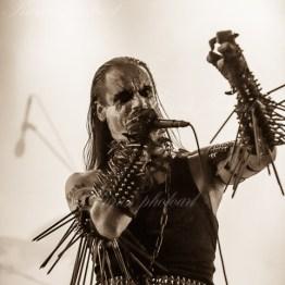 gorgoroth-grf-14-7005(1)
