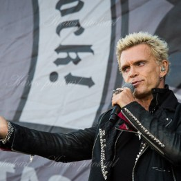 billy-idol-srf-14-8453(1)