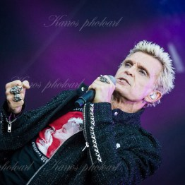 billy-idol-srf-14-8558(1)
