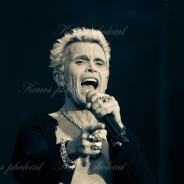 billy-idol-srf-14-8587(1)
