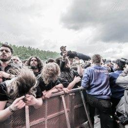 festivallife-cphl-15-0512(1)