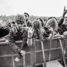 festivallife-cphl-15-0516(1)