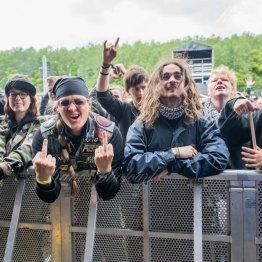 festivallife-cphl-15-0711(1)