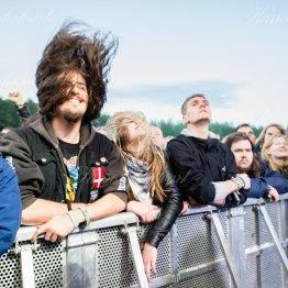 festivallife-cphl-15-0855(1)
