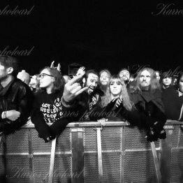 festivallife-cphl-15-0976(1)