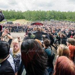 festivallife-cphl-15-1071(1)