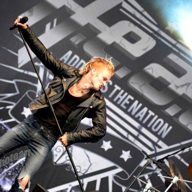 20130726-heat-hbg-festivalen-3(1)