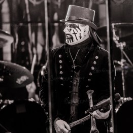 King Diamond Wacken -14-3726