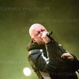 christmas-metal-symphony-ksd-arena-20131214-46(1)