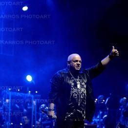 christmas-metal-symphony-ksd-arena-20131214-72(1)