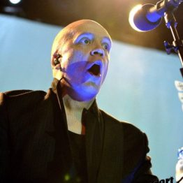 devin-townsend-project-kc3b6penhamn-20121111-14(1)