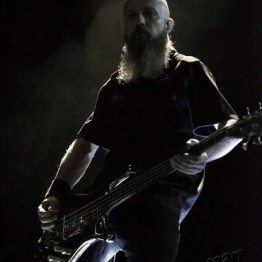 devin-townsend-project-kc3b6penhamn-20121111-17(1)