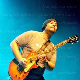 legends-voices-of-rock-kristianstad-20131027-12(1)