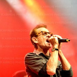 legends-voices-of-rock-kristianstad-20131027-145(1)