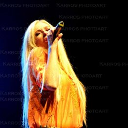 legends-voices-of-rock-kristianstad-20131027-157(1)
