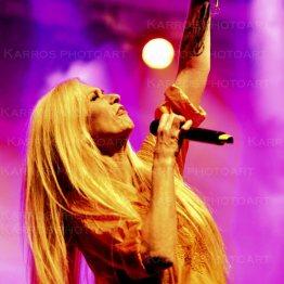 legends-voices-of-rock-kristianstad-20131027-159(1)