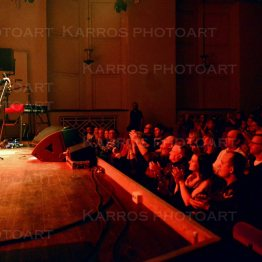 legends-voices-of-rock-kristianstad-20131027-24(1)
