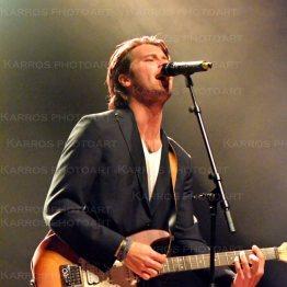 legends-voices-of-rock-kristianstad-20131027-3(1)