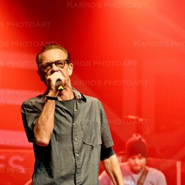 legends-voices-of-rock-kristianstad-20131027-36(1)
