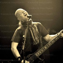 legends-voices-of-rock-kristianstad-20131027-39(1)