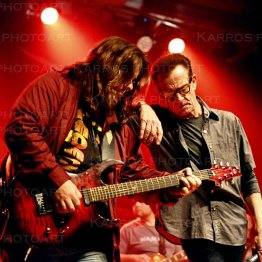 legends-voices-of-rock-kristianstad-20131027-65(1)