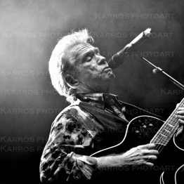 legends-voices-of-rock-kristianstad-20131027-68(1)