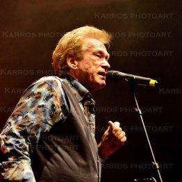 legends-voices-of-rock-kristianstad-20131027-81(1)
