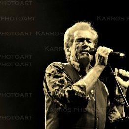 legends-voices-of-rock-kristianstad-20131027-86(1)