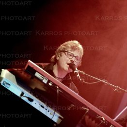 legends-voices-of-rock-kristianstad-20131027-89(1)