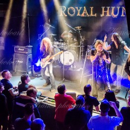 royal-hunt-the-tivoli-hbg-140222-4980(1)