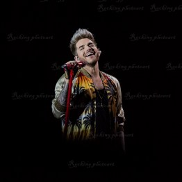 Queen, Adam Lambert srf 16--3