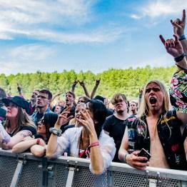festivallife cphl 16-2918