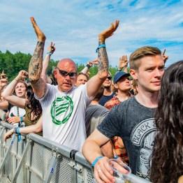 festivallife cphl 16-3004