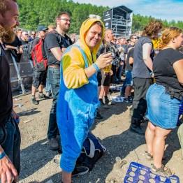 festivallife cphl 16-3007
